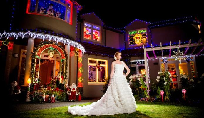 11-HUT-bride