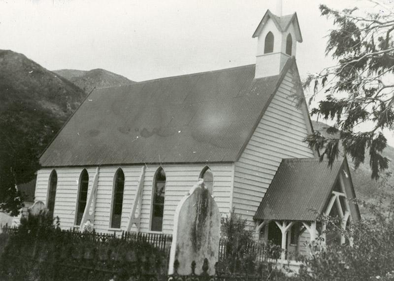 1940 christ church pic