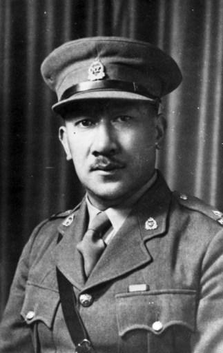 mp.natlib.govt.nz 1940