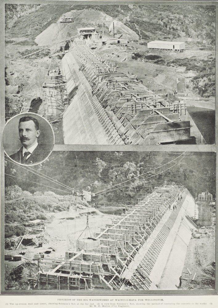 Morton NZG_19100914_p0017_i001_b
