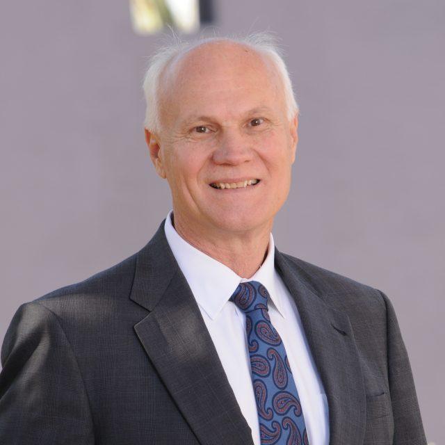 Wade Melchin