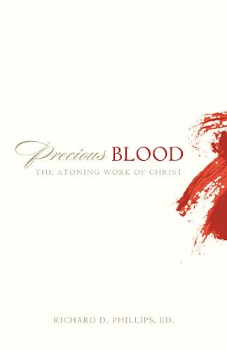 precious-blood