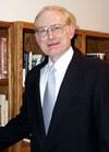 jim-portrait3