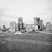 7 New Discoveries about Stonehenge