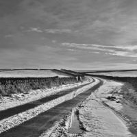 A Brief Introduction to Ancient Paths and Highways