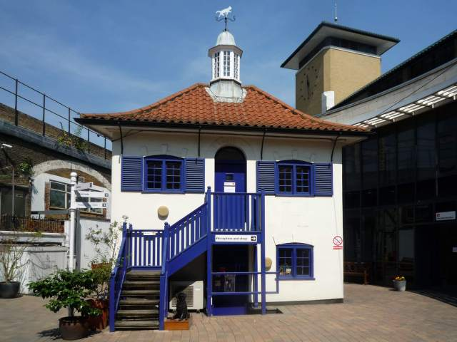 Whittington Lodge - for Listings blog