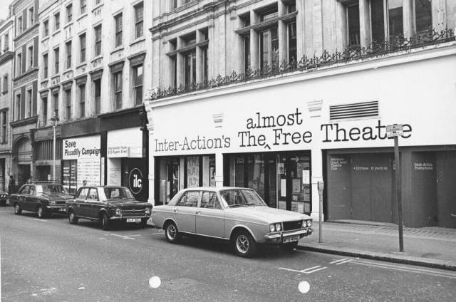 Almost_Free_Theatre_Prue_Grice