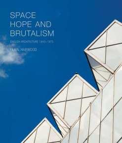 space-hope-brutalism-book