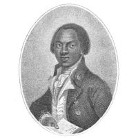 5 Black Heroes of the Abolition Movement in Britain