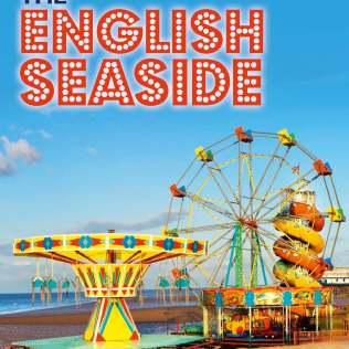 the-english-seaside