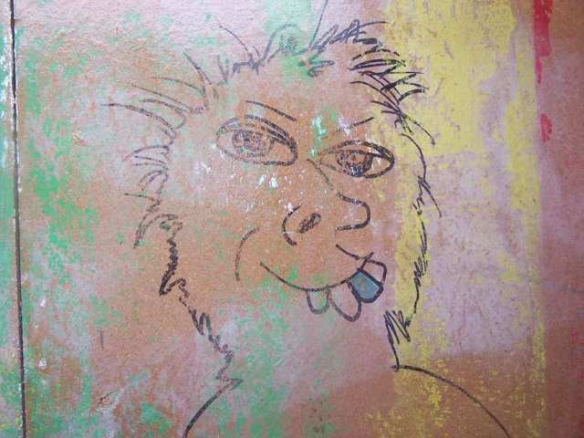 john-lydon-self-portrait