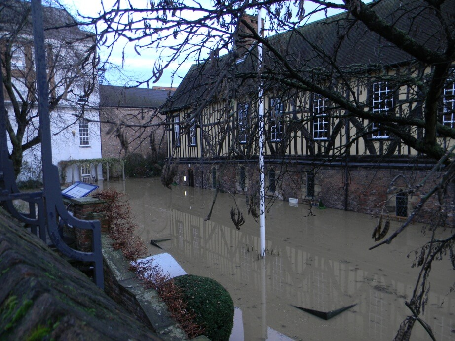 merchant-adventurers-hall-york-boxing-day-floods-2015-photo-courtesey-of-the-company-of-merchant-adventurers-of-the-city-of-york