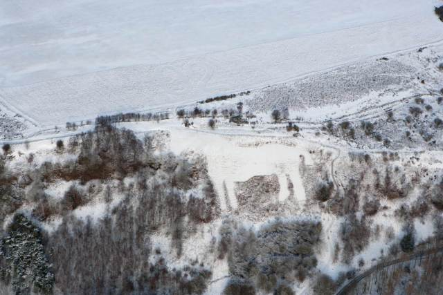 28110_015-kilburn-white-horse-on-the-edge-of-the-north-york-moors