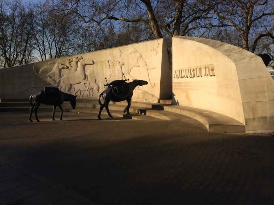 blog-park-lane-memorialgeneral-view-front-nh