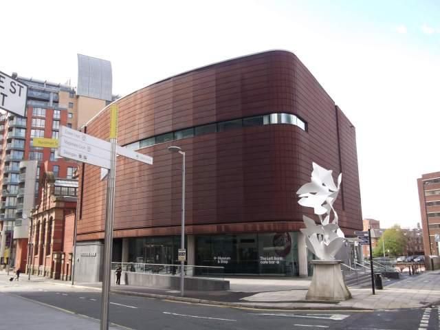 peopleshistorymuseum