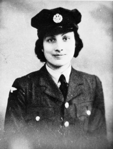 Noor_Inayat_Khan wiki commons