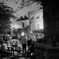 Licence to chill: 11 of England's most haunted pubs