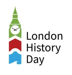 london-history-day-rgb-logo