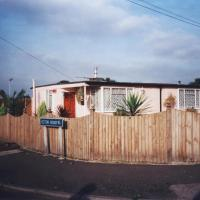 5 Things You Didn't Know About Prefabs