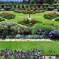 A Brief Introduction to the Remarkable Gertrude Jekyll