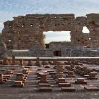 9 Ancient Roman Ruins You Need to Visit