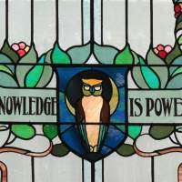 Knowledge is Power: The Struggle for Education for All