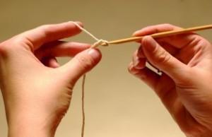 files-2011-03-chain-stitch-2-e1299517417189
