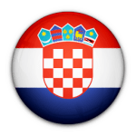 if_Flag_of_Croatia_96346
