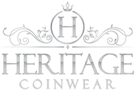 Heritage Coinwear