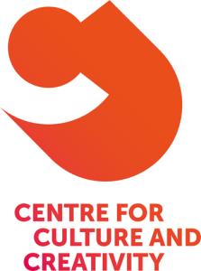 Centre for Culture & Creativity