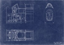 Blueprint – get yours free!