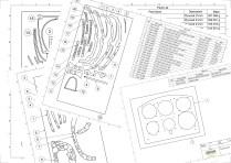 Prototype Build – Volume 1 Part 1: Wood Preparation