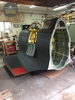 Cockpit11