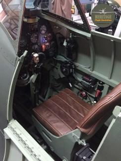 Cockpit12