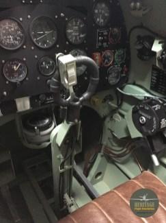 Cockpit13
