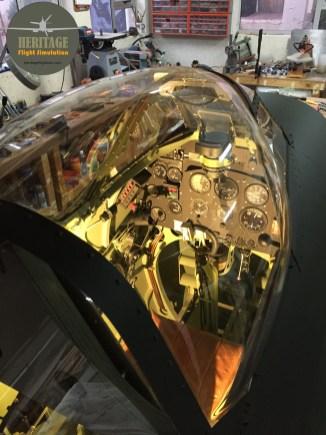 Cockpit20