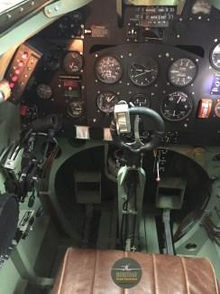 Cockpit6
