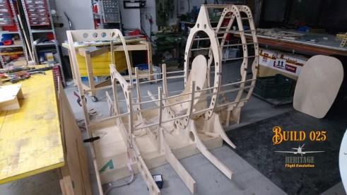 AFormX Build025