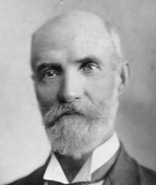 Peter Hannah Stewart