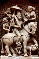 Rani Ni Vav - Gujarat