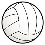 VolleyballThumb