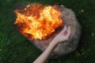 elemental-powers