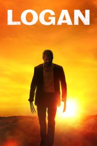 Logan Movie Review     Heritage Ledger Close