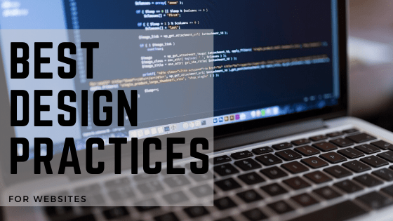 blog graphic best design practices