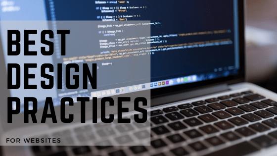 blog graphic best design practices