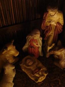 The Christmas Story1