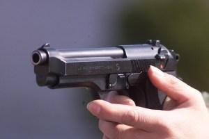 More Gun Control by Obama2