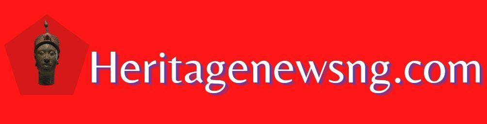 Heritage News