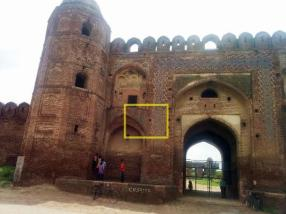 Mughal Sarai1_Page_2_Image_0002