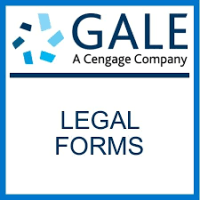 Virginia Legal Forms